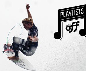 John John Florence - Spotify