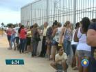 Termina nesta terça pagamento do abono do Bolsa Família na Paraíba