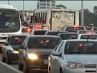 Secretária de trânsito anuncia ação emergencial para São Luís