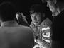 Neymar lança chuteira em parceria com marca do ídolo Michael Jordan