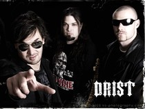 Drist