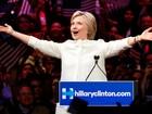 Por que os EUA jamais tiveram uma presidente mulher?