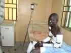 Explosão em mesquita no norte da Nigéria deixa mortos e feridos