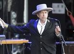 Suecos criticam silêncio de Bob Dylan sobre Nobel de Literatura