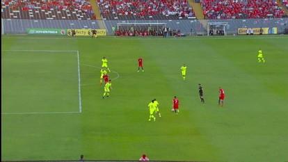 Melhores momentos: Chile 3 x 1 Venezuela pelas Eliminatórias sul-americanas para a Copa