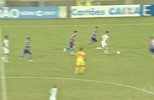 Cuiabá sofre empate nos acréscimos e segue sem vencer na Série C