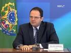 Nelson Barbosa anuncia que governo estuda cortar 10 dos 39 ministérios
