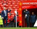 Por almoço com a mãe, Ranieri pode perder festa do título do Leicester