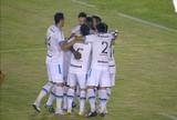 BLOG: E venceu na Copa também: é a sétima vitória seguida do tricolor