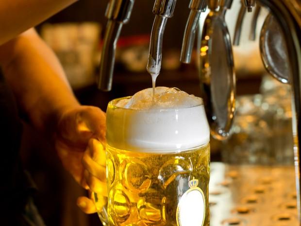 Cervejeiros Pilsen pauta 2_1 (Foto: Shutterstock)