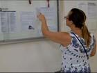 Divinópolis fechará 2015 com saldo negativo de empregos, diz Caged