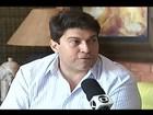 Candidatos à Prefeitura de Uberaba falam sobre derrota nas urnas