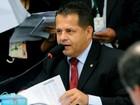 Dois novos partidos devem disputar eleições de 2014 em Mato Grosso