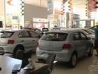Salão oferece linhas de crédito para compra de veículos em Roraima