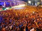 Axé Brasil 2012 começa nesta sexta; veja as informações sobre o evento
