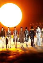 De NY a Paris: descubra diferenças entre semanas de moda internacionais