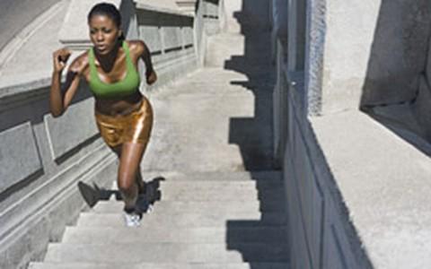 Metas para 2013: veja como alcançar os objetivos do Ano Novo