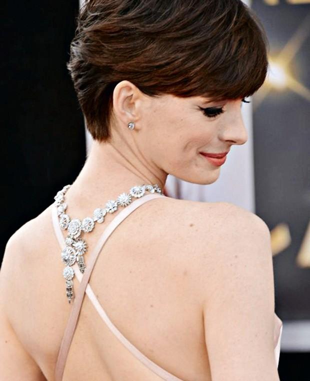 Anne Hathaway (Foto: .)