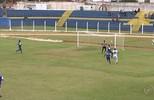Elosport supera o São Bernardo e cola na liderança do Grupo 3 da 2ª Divisão