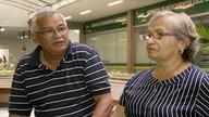 Pacientes reclamam da falta de remédios de alto custo
