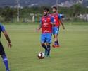 """""""Estamos pensando no bem do Avaí"""", diz João Paulo, sobre união do grupo"""