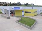 Centro de Atenção Psicossocial tem nova sede em Pará de Minas