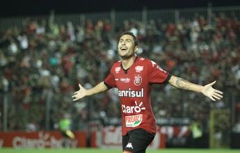 A um mês da estreia na Série B, Brasil-Pel tem oito atletas em fim de contrato