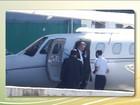 Joesley Batista e dois executivos da J&F prestam depoimento em Brasília
