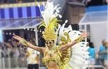 Carnaval! Veja como alguns ex-BBBs aproveitam os primeiros dias de folia