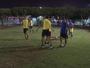 Equipe de Rondônia disputa final da Copa do Brasil de Futebol 7