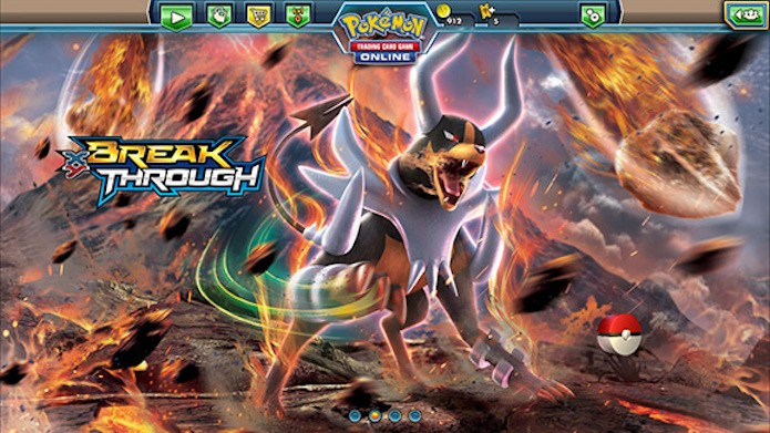 how to download pokemon x on pc