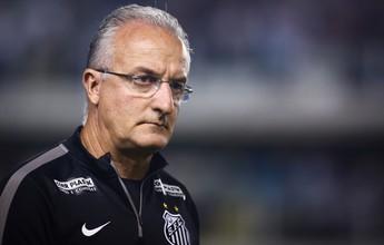 """""""Bem, Amigos!"""", com Luiz Carlos Jr., recebe Dorival Júnior e Milton Mendes"""