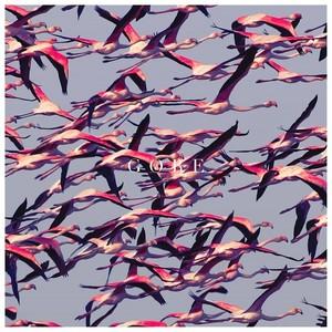 Deftones lança novo single (Foto: Divulgação)