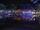 Em Belém, complexo do Ver-o-Rio recebe programação natalina