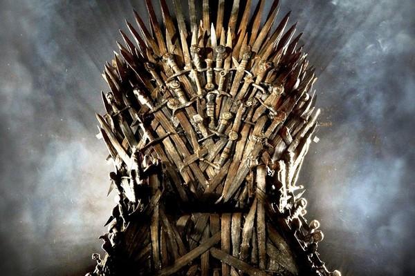 Agora a HBO está com cinco projetos sobre GoT na mesa de planejamento. Quantos vingarão? (Foto: Divulgação)