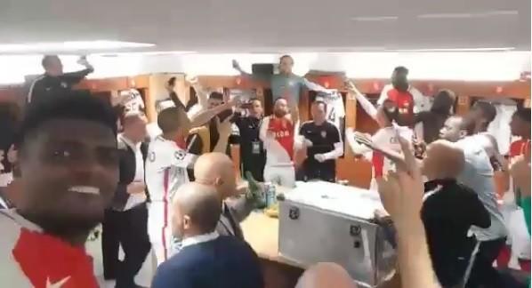 Jemerson em vídeo nas redes sociais  (Foto: reproduçãpo )