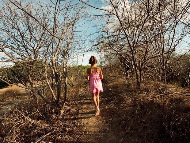 'À luz das veredas', de Guga Pimentel, está entre as mostras (Foto: Guga Pimentel)