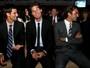 """Nadal não quer enfrentar Federer no US Open: """"Prefiro alguém mais fácil"""""""
