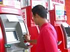 Greve de vigilantes deixa caixas eletrônicos sem dinheiro no Recife