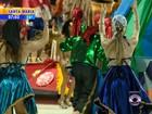 Cidades do interior do RS cancelam carnaval e investem em outras áreas