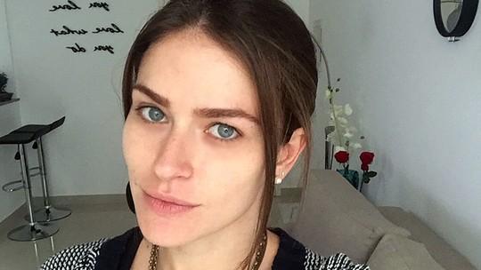 Limpeza de pele em casa: esteticista de repórter do 'Domingão' ensina como fazer!