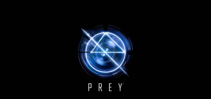 Prey (Foto: Divulgação/Bethesda)