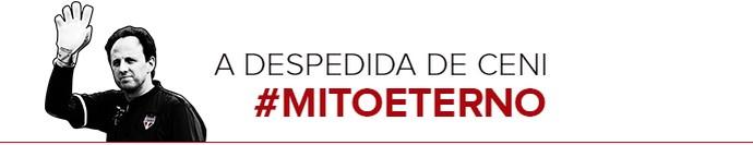 Header Ceni Mito (Foto: Globoesporte.com)
