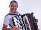 Forrozeiro Jó Miranda se apresenta neste domingo (21) na Cubanakan