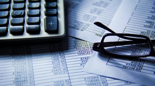 Empreendedor deve manter suas finanças na ponta do lápis  (Foto: Reprodução/FlickrSeniorLivingOrg)