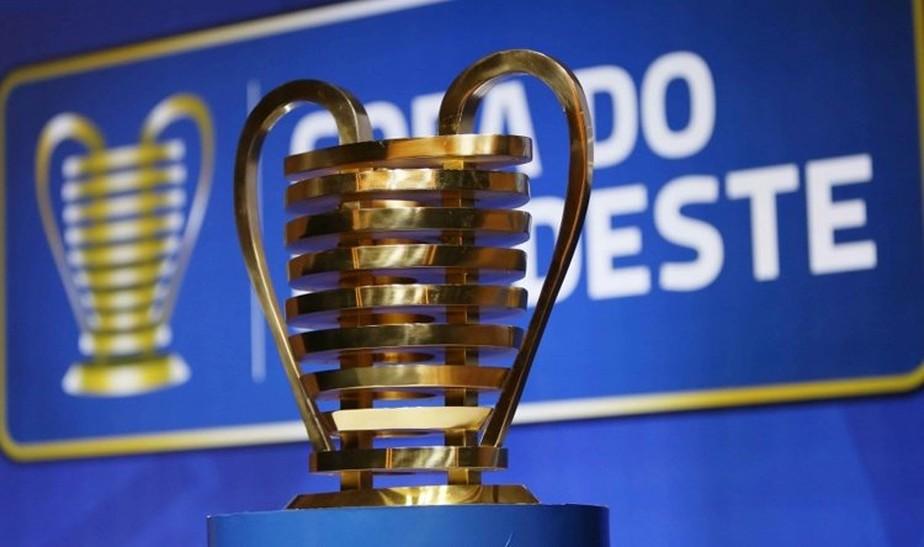 Após saída de Sport e Náutico, 10 clubes manifestam apoio à Liga do Nordeste