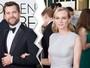 Joshua Jackson e Diane Kruger se separam, diz site