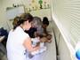 Bebês com microcefalia respondem bem a tratamento com botox