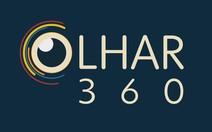 Olhar 360: tenha uma surpresa na nossa página especial
