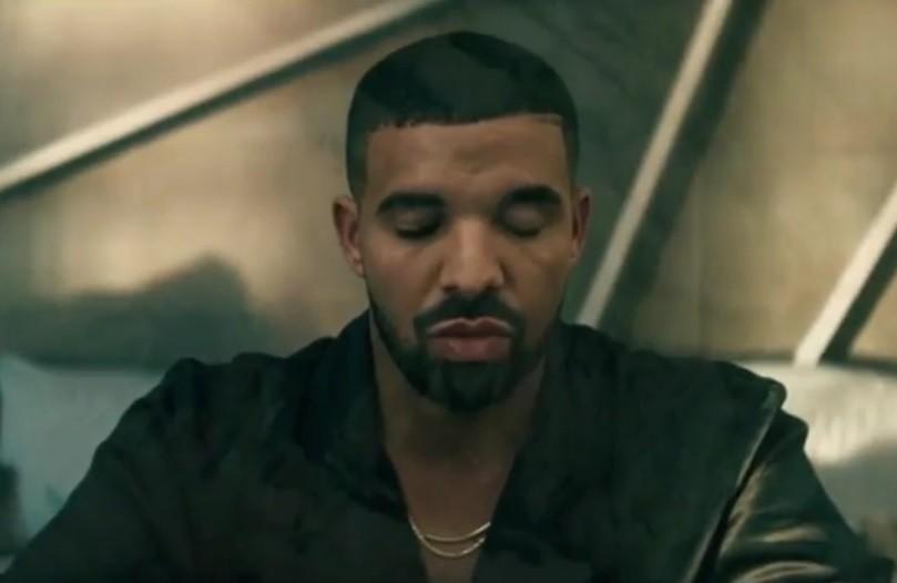 Na trama, Drake tenta no perder sua mulher para um mafioso (Foto: Reproduo)